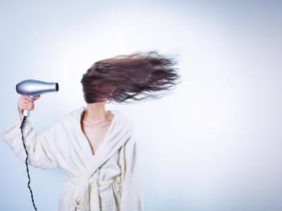 Manuka oil for hair
