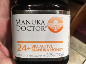 bio-active-manuka-honey