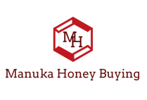 Manuka Honey Buying